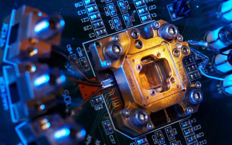 publi-panel-led-mantenimiento
