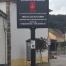 20-Camarinas-A-Coruna-calle-Rio-pantalla-de-4-m2
