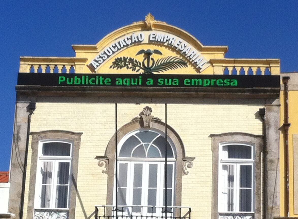 rotulo-Camara-de-Comercio1