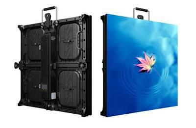 publi-panel-led-productos-alquiler-imagen1
