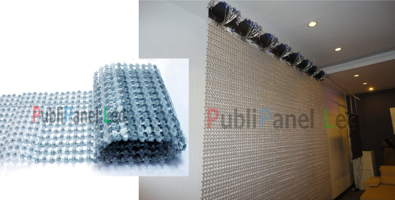 publi-panel-led-productos-cortina-imagen6
