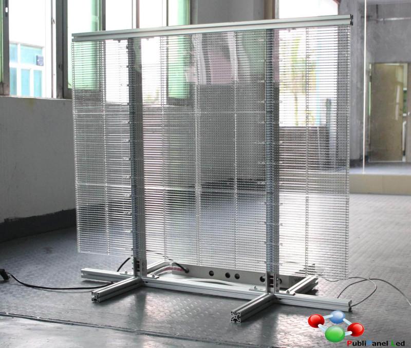 publi-panel-led-productos-transparente-imagen4